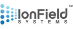 IonField Systems